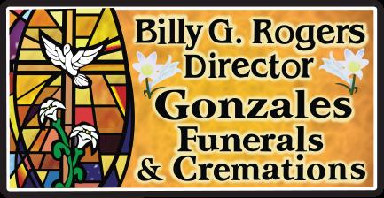 Gonzales Funerals & Cremations